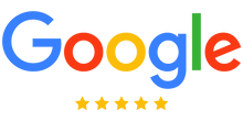 5 Star Google Review-Asheville Tree Trimming and Stump Grinding Services-We Offer Tree Trimming Services, Tree Removal, Tree Pruning, Tree Cutting, Residential and Commercial Tree Trimming Services, Storm Damage, Emergency Tree Removal, Land Clearing, Tree Companies, Tree Care Service, Stump Grinding, and we're the Best Tree Trimming Company Near You Guaranteed!