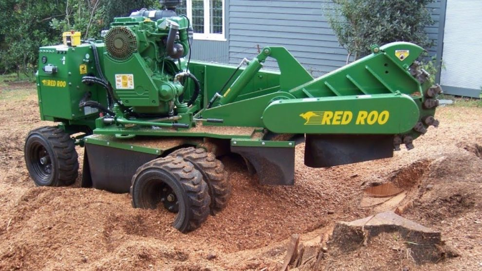 Stump-Grinding-Asheville Tree Trimming and Stump Grinding Services-We Offer Tree Trimming Services, Tree Removal, Tree Pruning, Tree Cutting, Residential and Commercial Tree Trimming Services, Storm Damage, Emergency Tree Removal, Land Clearing, Tree Companies, Tree Care Service, Stump Grinding, and we're the Best Tree Trimming Company Near You Guaranteed!